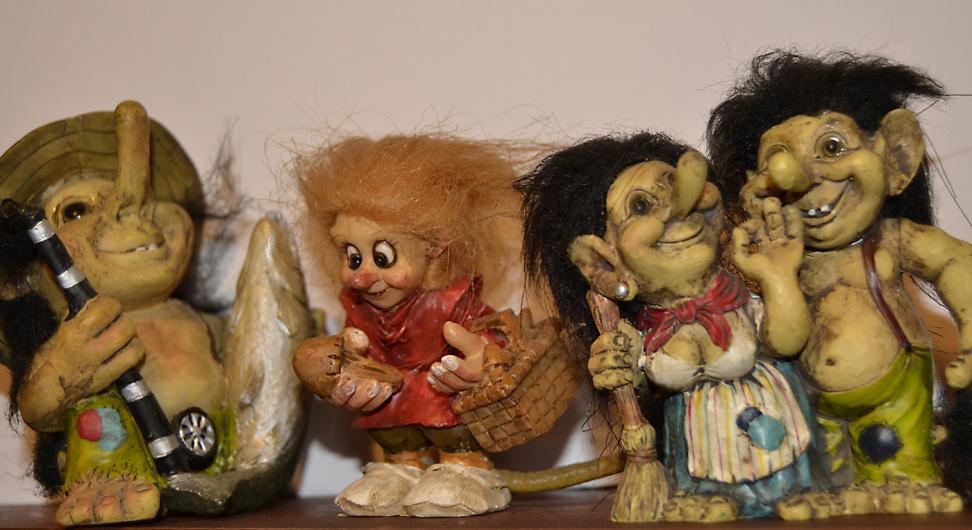 trolls-972x530